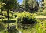 Jagtejendom-vejle-liebhaveri-grejsdalen5