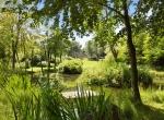 Jagtejendom-vejle-liebhaveri-grejsdalen8
