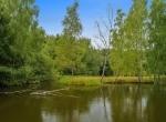 Jagtejendom-vejle-liebhaverejendom-idyllisk54