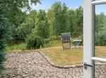 Jagtejendom-vejle-liebhaverejendom-idyllisk64