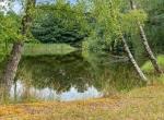 Jagtejendom-vejle-liebhaverejendom-idyllisk70